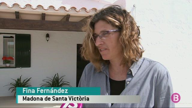 175+fillets+ja+han+visitat+el+Be+de+Sant+Joan+al+lloc+de+Santa+Vict%C3%B2ria