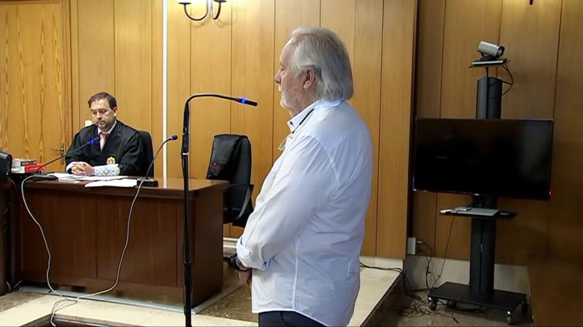 Bartomeu+Cursach+nega+haver+insultat+el+jutge+Manuel+Penalva