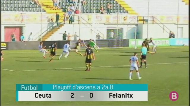 El+Felanitx+continuar%C3%A0+a+Tercera+Divisi%C3%B3