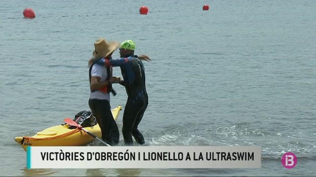 Obreg%C3%B3n+i+Lionello+s%27imposen+a+la+Ultraswim+Eivissa