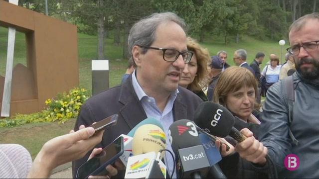 Pedro+S%C3%A1nchez+podr%C3%A0+comptar+amb+els+vots+de+Quim+Torra+si+dona+suport+als+pol%C3%ADtics+catalans+empresonats