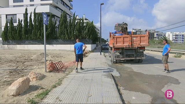 Nou+aparcament+dissuasiu+a+la+ciutat+d%27Eivissa