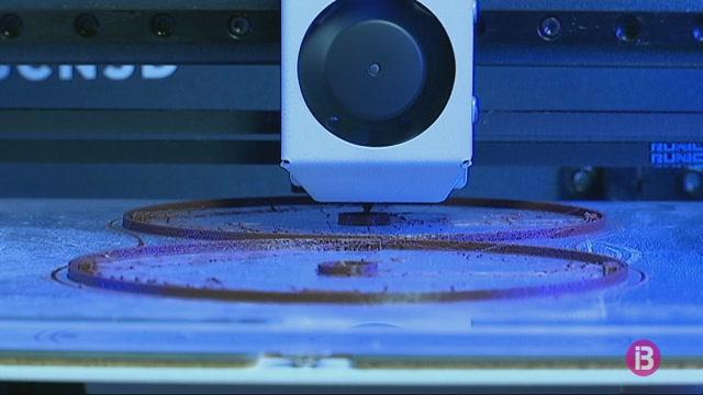Un+enginyer+gr%C3%A0fic+menorqu%C3%AD+dissenya+trampes+biodegradables+pel+control+de+plagues