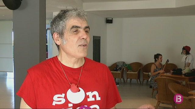 Els+hospitals+Mateu+Orfila+i+Can+Misses+tindran+animaci%C3%B3+de+clowns