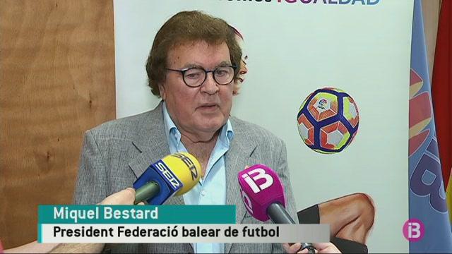 Presentada+la+segona+edici%C3%B3+de+Futbol+per+l%27Igualtat