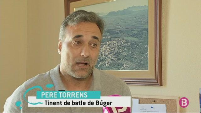 Perilla+el+pacte+de+govern+a+B%C3%BAger