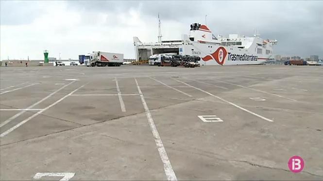 Els+estibadors+del+Port+de+Palma+exigeixen+mesures+de+seguretat