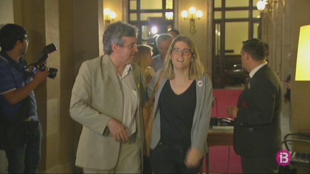 El+govern+espanyol+perrmetr%C3%A0+la+presa+de+possessi%C3%B3+dels+nous+consellers+catalans