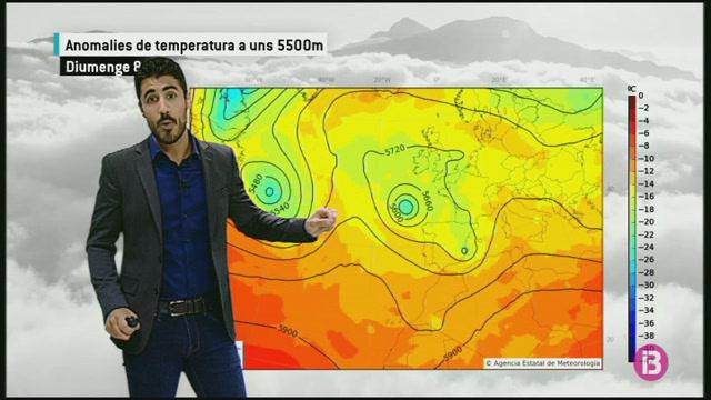 El+Temps+Vespre+01-06-2018