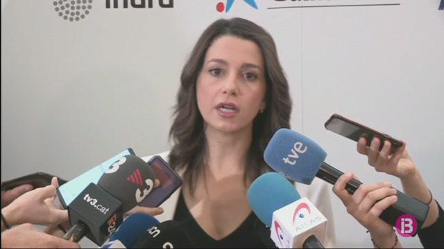 PP+i+Ciutadans+no+assisteixen+a+la+presa+de+possessi%C3%B3+dels+nous+consellers+catalans