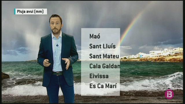 El+Temps+Cap+de+Setmana+Vespre+03-06-2018