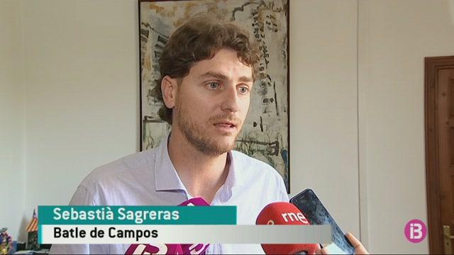 Campos%2C+Costitx+i+Porreres+disposaran+de+noves+rondes+urbanes