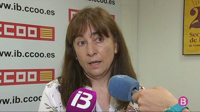 Les+peticions+de+la+CAEB+i+els+sindicats+al+president+Pedro+S%C3%A1nchez