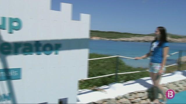 Menorca+Millenials+finalitza+amb+dos+contractes+d%27inversi%C3%B3+tancats