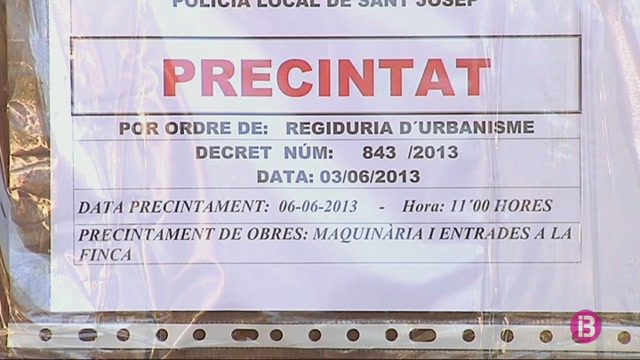 L%27Ajuntament+Sant+Josep+podr%C3%A0+enderrocar+les+5+edificacions+i+la+piscina+de+Casa+Lola