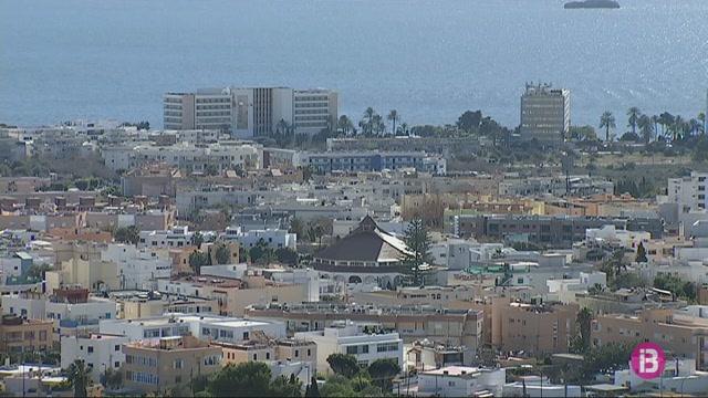 Augmenten+les+estafes+inform%C3%A0tiques+en+el+lloguer+tur%C3%ADstic+a+Eivissa