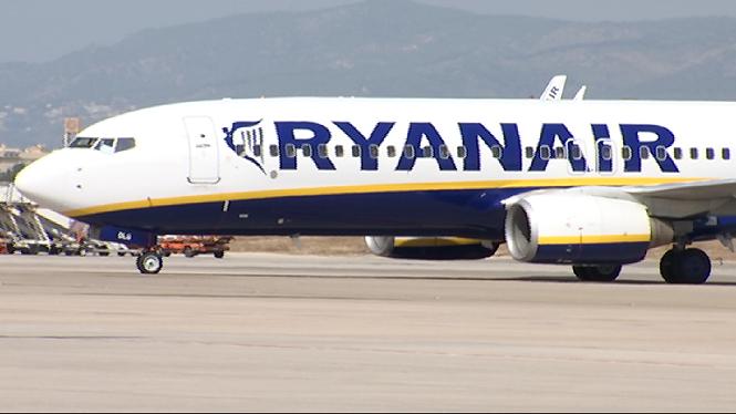 Foment+establir%C3%A0+els+serveis+m%C3%ADnims+de+la+vaga+de+Ryanair