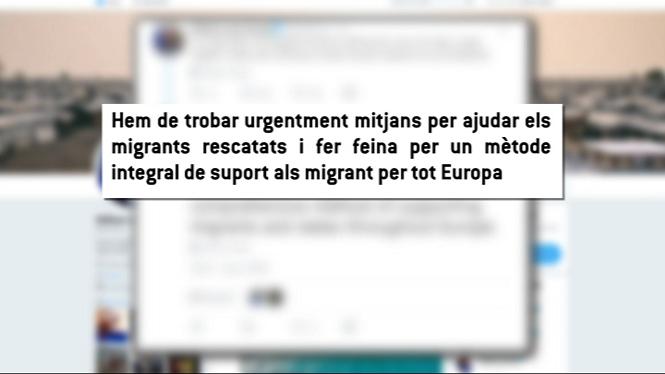 L%27Organitzaci%C3%B3+per+les+Migracions+alerta+d%27una+crisi+al+Mediterrani+si+els+pa%C3%AFsos+no+rescaten+els+immigrants