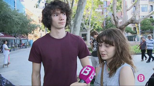 Les+Balears%2C+segona+comunitat+amb+m%C3%A9s+divorcis+i+separacions