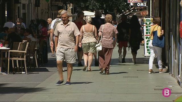La+inflaci%C3%B3+torna+a+pujar+per+damunt+de+l%27increment+de+les+pensions
