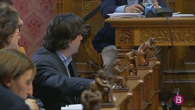 El+Consell+de+Mallorca+cerca+la+manera+de+recuperar+el+deute+acumulat+amb+el+Govern