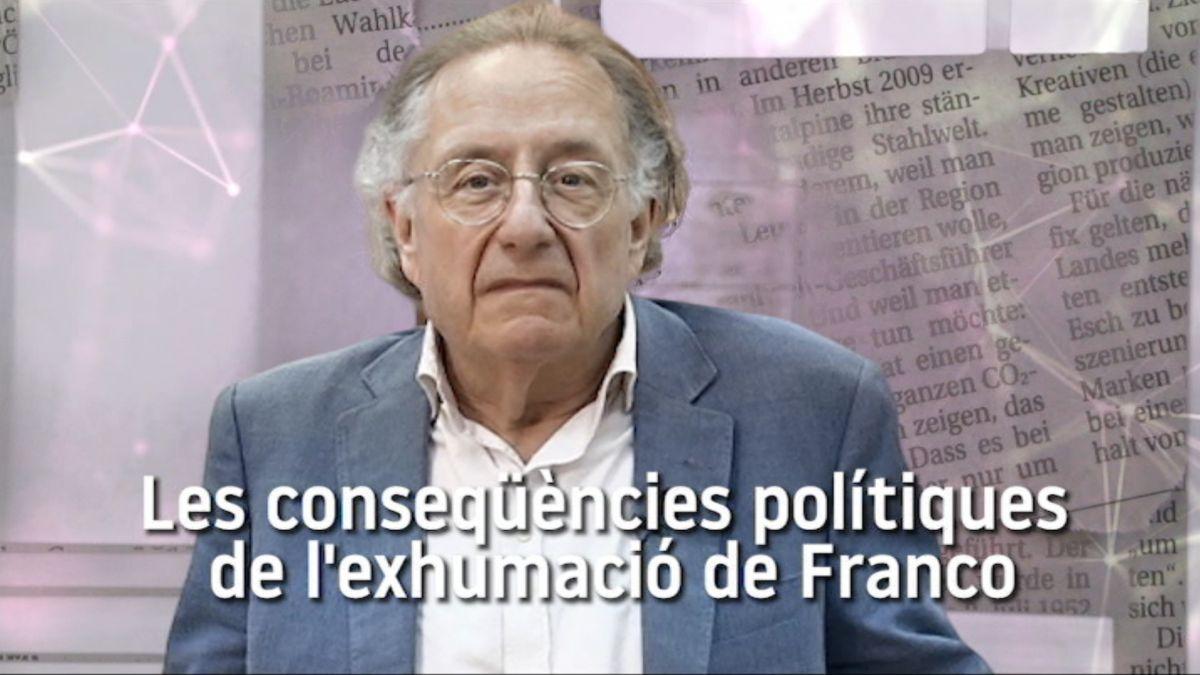 Josep+Ramoneda%3A+%26%238220%3BL%27exhumaci%C3%B3+de+Franco+tapar%C3%A0+la+not%C3%ADcia+de+la+sent%C3%A8ncia+del+Suprem%26%238221%3B