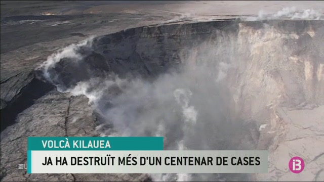 La+lava+del+volc%C3%A0+Kilauea+forma+21+km2+de+terreny