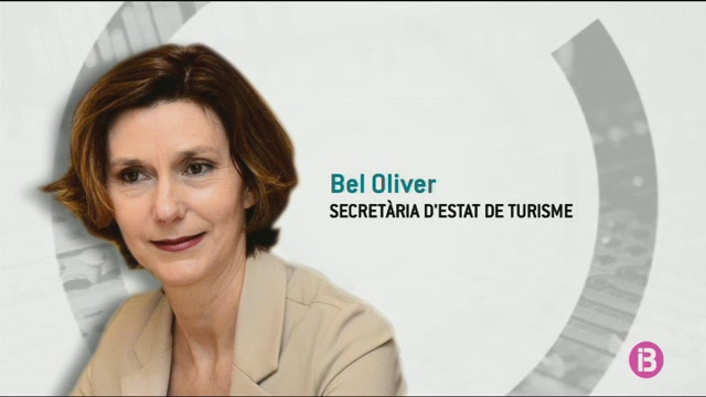 Bel+Oliver+afronta+el+nou+repte+amb+la+mirada+posada+amb+especial+inter%C3%A8s+a+les+Balears