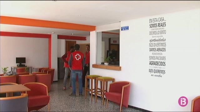 Serveis+Socials+cerca+un+segon+centre+per+acollir+una+trentena+de+refugiats