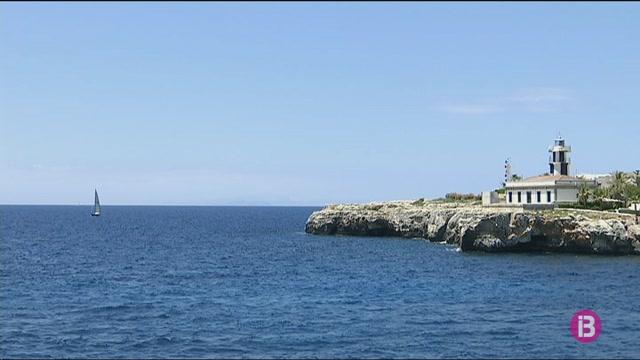El+%E2%80%98Bandido%E2%80%99+guanya+la+regata+Sitges-Ciutadella
