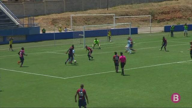 Un+gol+de+Gregori+apropa+l%27Eivissa+a+Segona+B