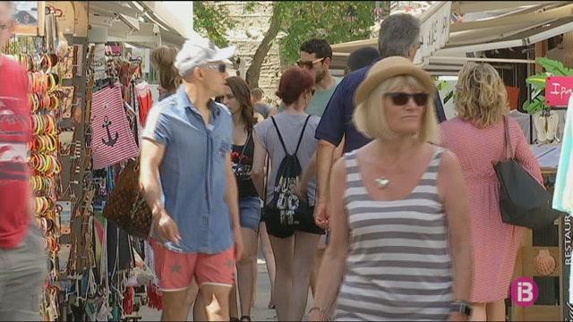 Campanya+dels+comerciants+de+la+Marina+per+atreure+visitants
