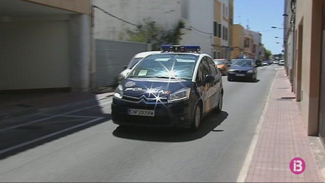 La+parella+de+la+dona+morta+a+Ciutadella+acudeix+a+la+Policia+sense+ser-ne+requerida