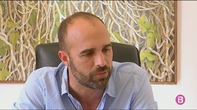 Jaume+Monserrat%2C+el+nou+batle+de+Felanitx