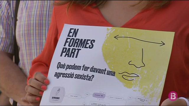 Menorca+posa+mesures+per+evitar+comportaments+sexistes+a+les+festes