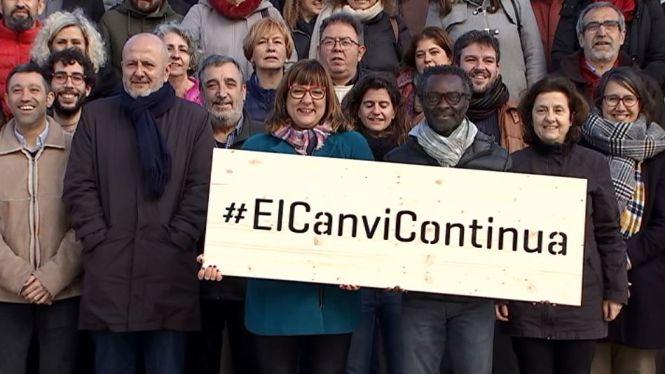 M%C3%89S+per+Mallorca+presenta+la+campanya+municipal