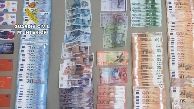 Set+detinguts+per+robatoris+al+mirador+del+Colomer+a+Formentor