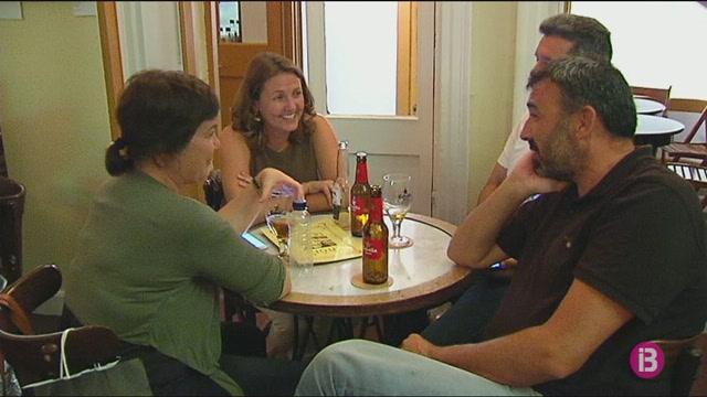 El+Consell+de+Menorca+alerta+del+consum+abusiu+d%27alcohol+als+%26%238216%3Btardeos%27+de+Ciutadella+i+Ma%C3%B3