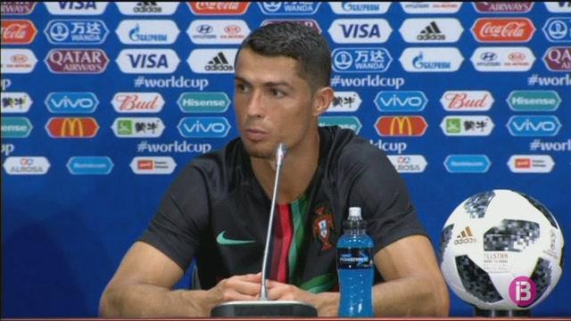Cristiano+marca+les+difer%C3%A8ncies+amb+Portugal