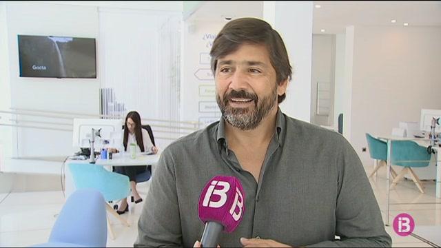 El+Grup+Barcel%C3%B3+cerca+compradors+per+a+%C3%81voris