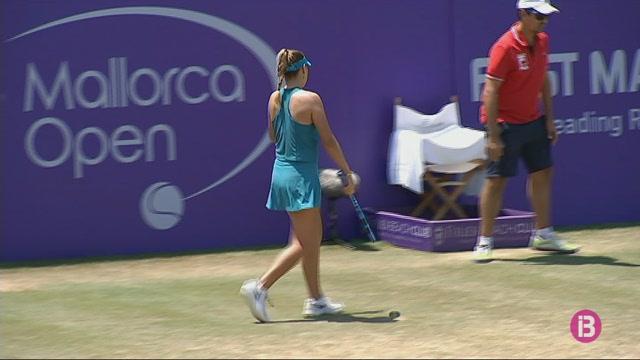 Definides+les+semifinals+del+Mallorca+Open
