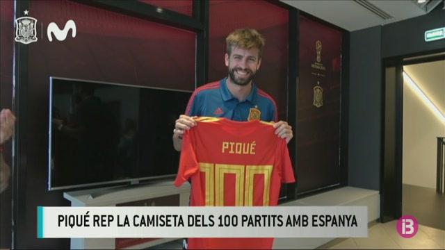 Espanya+ja+prepara+el+duel+del+proper+dilluns+contra+el+Marroc