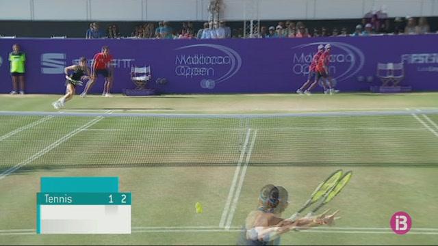 Sevastova-Maria%2C+la+final+del+Mallorca+Open