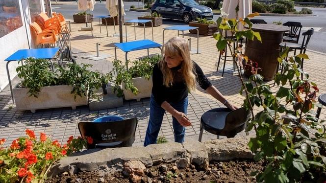 Es+permeten+a+Formentera+les+reunions+de+m%C3%A0xim+deu+persones+a+partir+de+dilluns