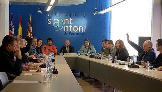 El+PI+escenifica+la+ruptura+del+govern+de+Sant+Antoni+i+s%27abst%C3%A9+en+el+ple+de+l%27aigua
