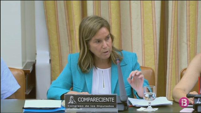 Ana+Mato+es+desvincula+del+presumpte+finan%C3%A7ament+irregular+del+PP