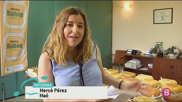60+peces+aspiren+a+ser+el+millor+formatge+amb+denominaci%C3%B3+d%27origen+de+Menorca