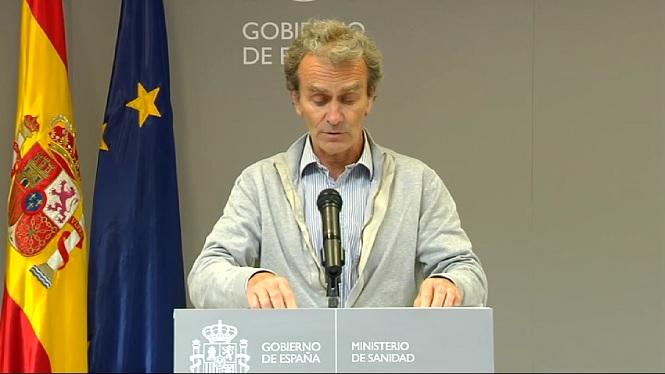 Fernando+Sim%C3%B3n+decebut+per+les+aglomeracions+que+han+provocat+arreu+d%27Espanya+el+final+de+l%27estat+d%27alarma