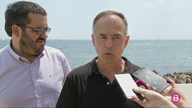 El+corredor+de+cetacis+del+Mediterrani+declarat+%C3%80rea+Marina+Protegida