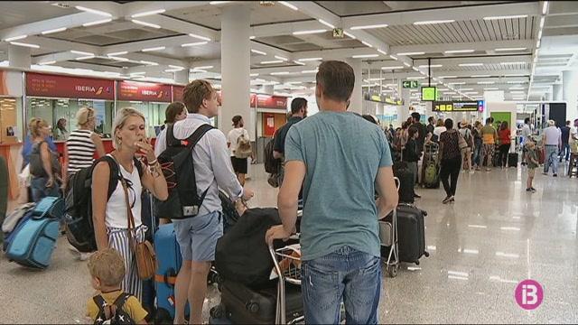 Operaci%C3%B3+sortida+de+juliol+als+aeroports+balears